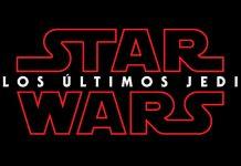 """Banda sonora de """"Star Wars: Los últimos Jedi"""" (John Williams)"""