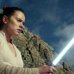 """Crítica de """"Star Wars: Los últimos Jedi"""""""