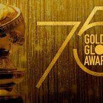 Globos de Oro 2018: Nominaciones de cine y televisión