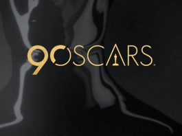 Listado completo de las nominaciones de los Oscars 2018