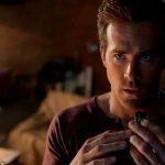 """Ryan Reynolds, estrella de la película basada en """"Cluedo"""""""