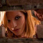 """Crítica de """"Amityville: El despertar"""""""