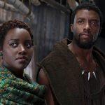 "Crítica de ""Black Panther"""