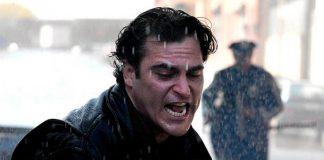 ¡Joaquin Phoenix será el nuevo Joker!