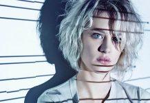 """Mackenzie Davis se une al reparto del nuevo """"Terminator"""""""