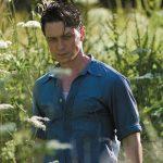 """James McAvoy será uno de los protagonistas de """"It: Capítulo dos"""""""