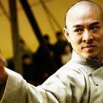 """Jet Li, emperador en la película de imágenes reales de """"Mulan"""""""