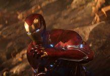 """¿Cuáles serán las recaudaciones de """"Vengadores: Infinity War""""?"""