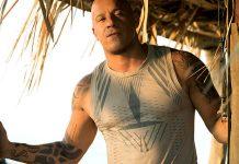 """Vin Diesel protagonizará otra película de la saga """"xXx"""""""