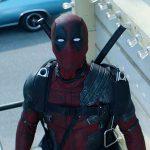 "Crítica de ""Deadpool 2"""