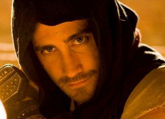"Jake Gyllenhaal interpretará a Mysterio en ""Spider-Man: Homecoming 2"""