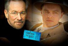 Steven Spielberg podría dirigir a Leonardo DiCaprio en un biopic de Ulysses S. Grant