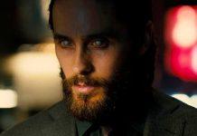 """Jared Leto protagonizará """"Morbius"""", otra película del universo Spider-Man"""