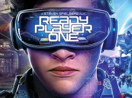 Lanzamientos en DVD, Blu-ray y 4K UHD de julio de 2018