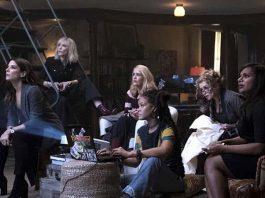 """""""Ocean's 8"""", el mejor debut de la saga en la taquilla USA"""