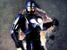 "Neill Blomkamp dirigirá la inesperada ""RoboCop returns"""
