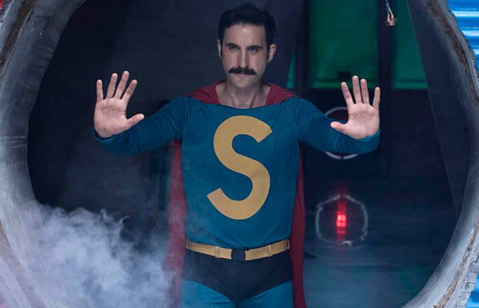 """Crítica de la película """"Superlopez"""""""